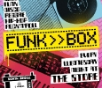 funk-box-a6-draft-jpeg
