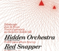 hidden-jazz-snapper-small