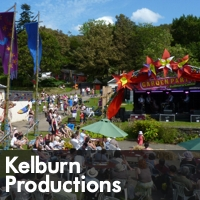 kelburn_icon