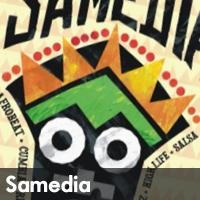 samedia_icon